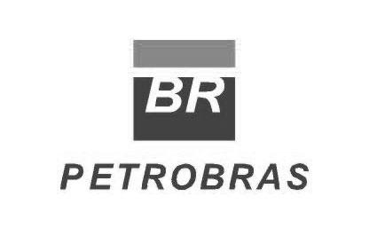 Petrobras-Cursos