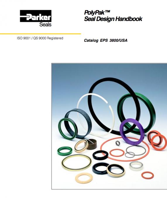 parker o ring handbook pdf