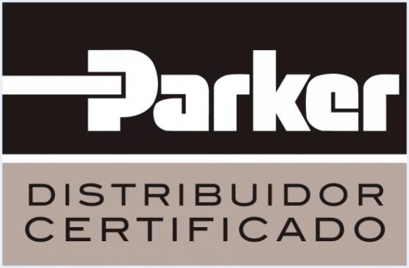 Parker-distributor- certificado