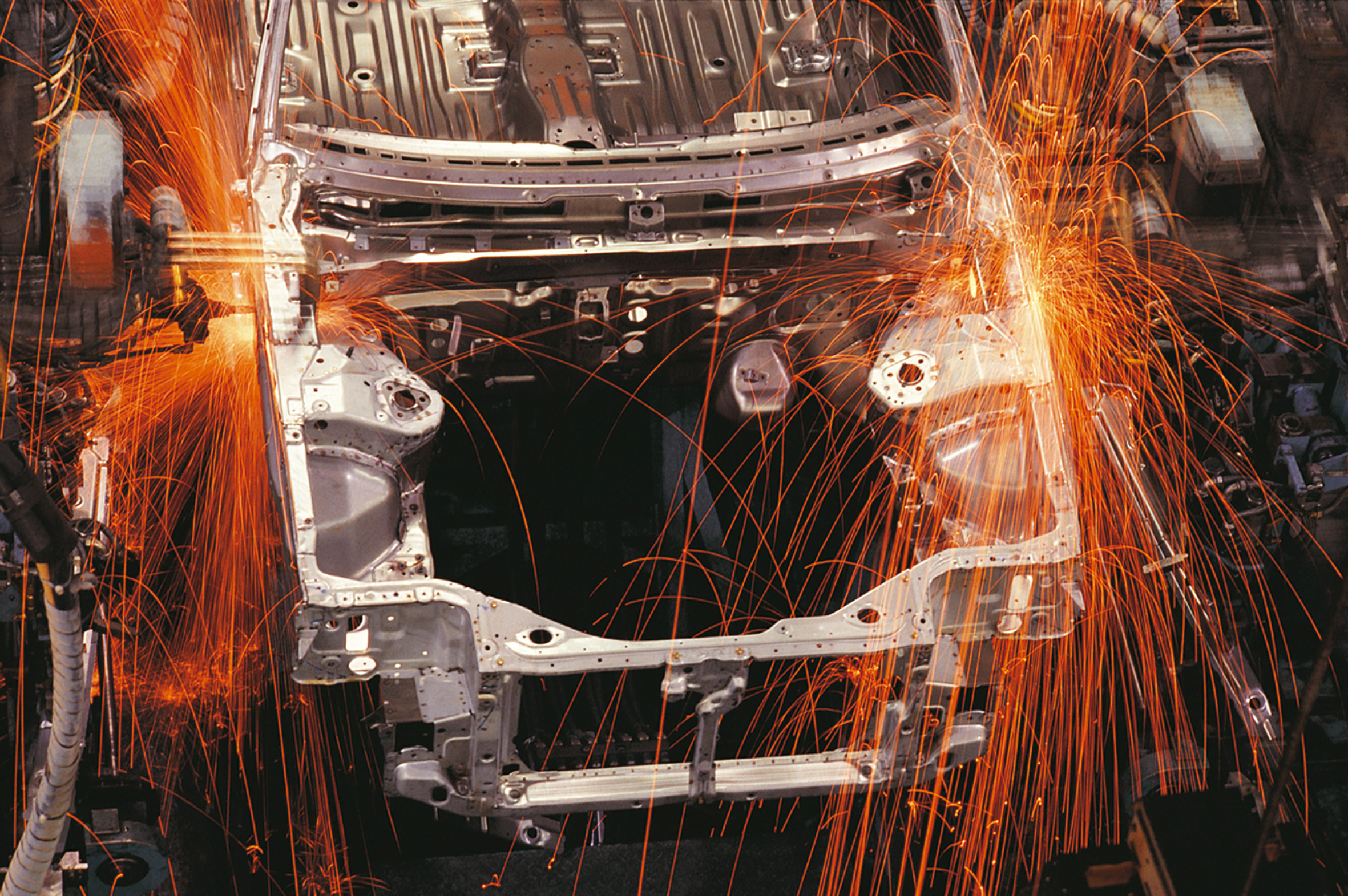 Automotive_001