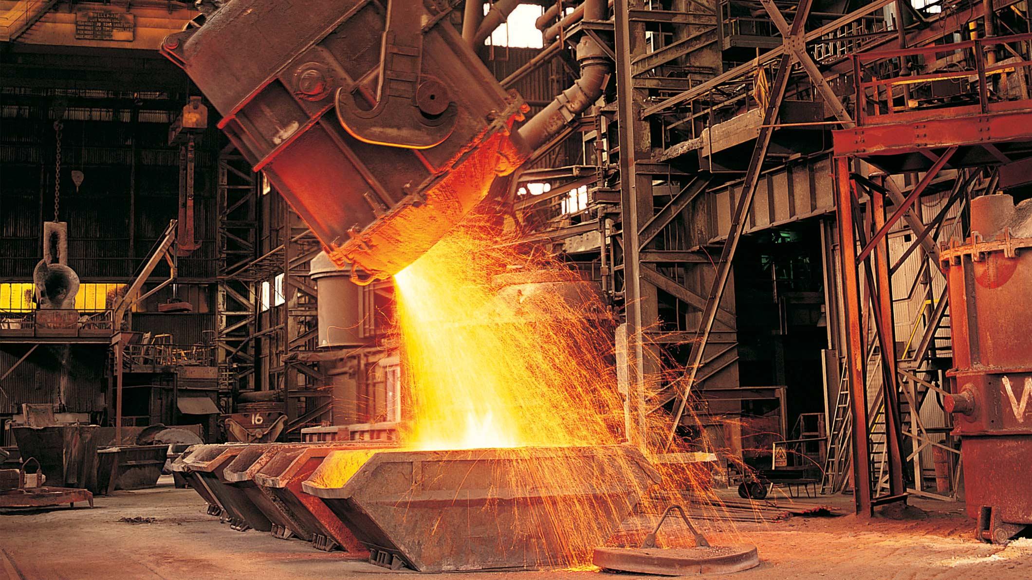 YT_CA_steelmill