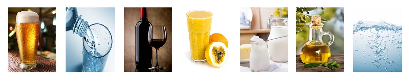 elementos-filtrante-para-agua-cerveja-vinho-oleos-alimenticios-cachaca